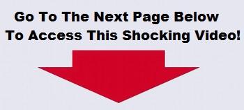 arrow_down_next_page1-JPG